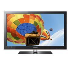 TIVI LCD Samsung LA32C550-32.Full HD