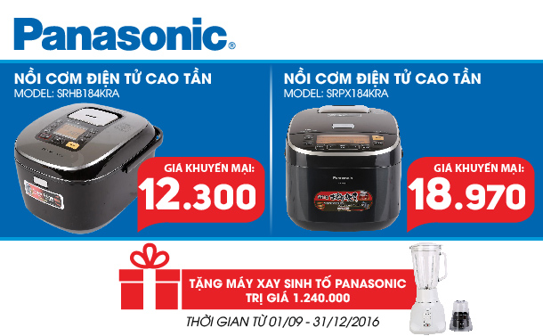 GD_Panasonic noi com cao tan