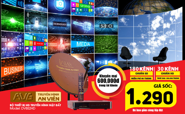 AT_Banner AVG DVB-S2-HD