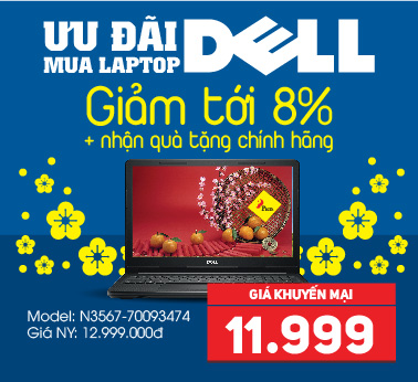 IT_Banner uu dai mua laptop Dell