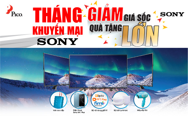 DT_Banner Sony thang KM