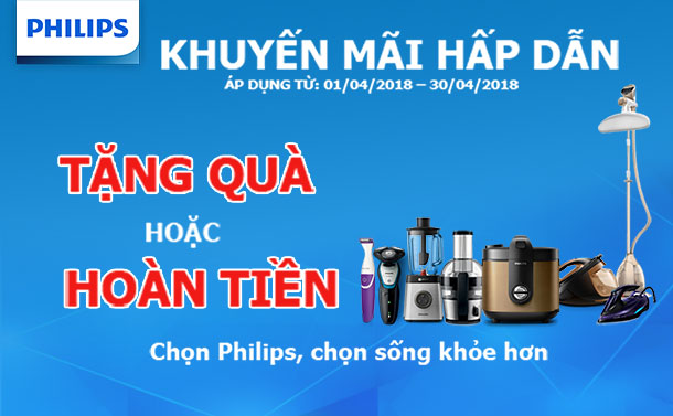 GD_Banner Philips