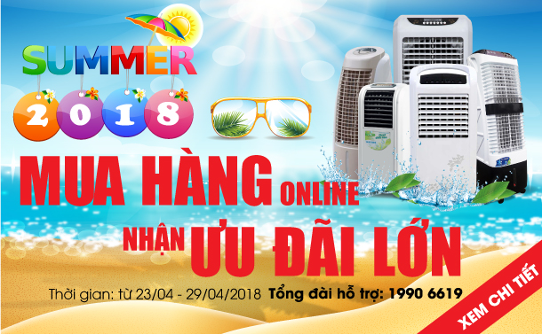 Banner CT Gia dung Sunhouse 610x377px