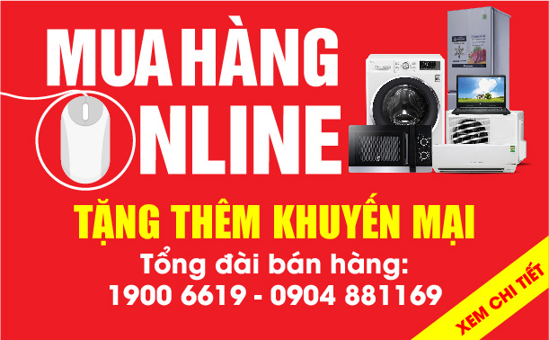 IT_Mua hang online tang them khuyen mai