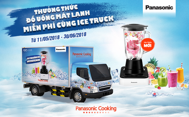 GD_panasonic ice truck