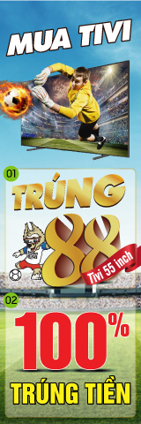 DT_Trung tivi 88 inch