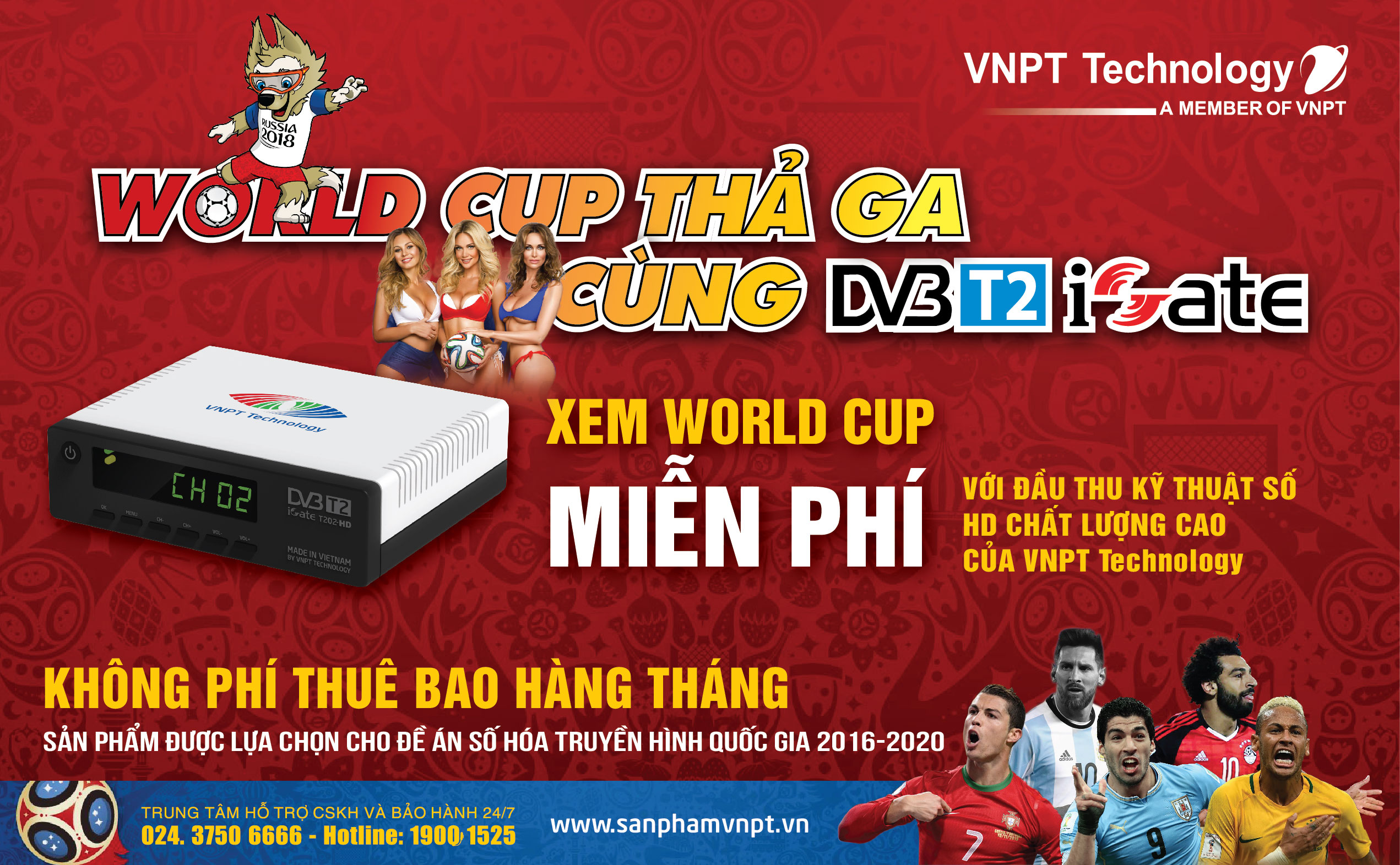 AT_World cup tha ga cung VNPT