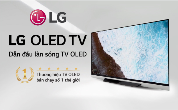 DT_LG OLED No 1 campaign