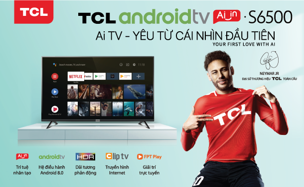 DT_Banner TCL S6500
