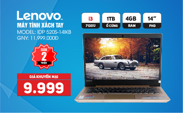 IT_Lenovo IDP520S-80X200J2VN