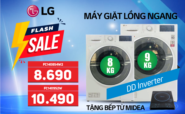 DL_Banner LG Flash sale