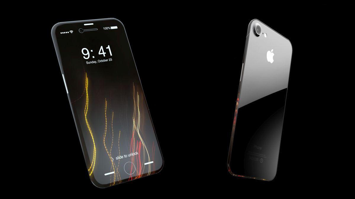 iPhone 8 bắt buộc phải đáp ứng được sự kì vọng lớn lao của người dùng