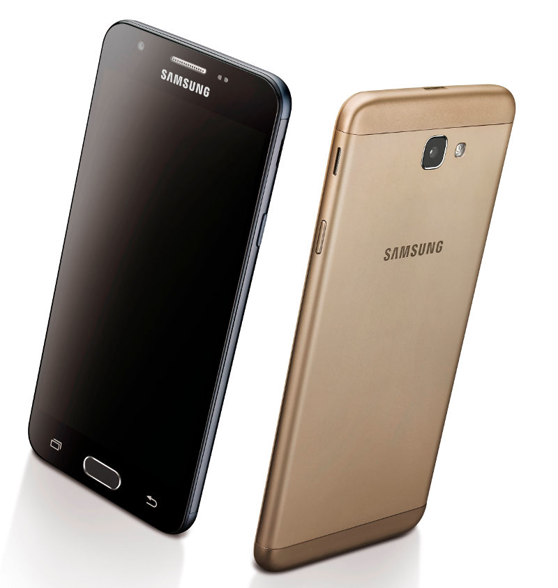Những công nghệ nổi bật trên Samsung Galaxy J5 Prime