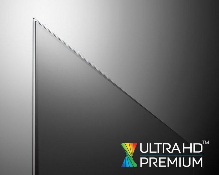 Tìm Hiểu Dòng Tivi Samsung Premium Ultra HD (PUHD) ?