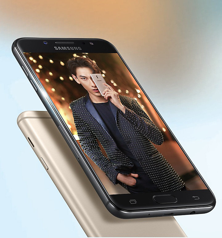 Samsung Galaxy J7 Plus: Chi tiết thông số và cấu hình