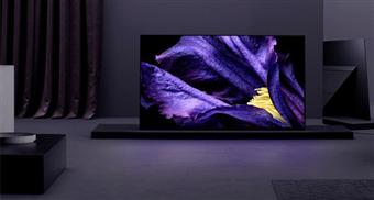 Ba lý do khiến người Việt say mê Sony OLED TV