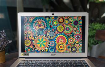 Những thứ cơ bản cần quan tâm khi mua laptop (dành cho người không rành công nghệ)