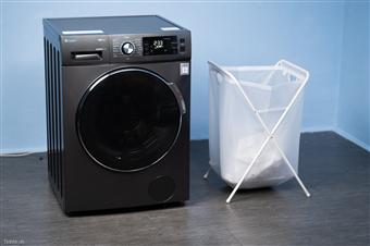 Máy giặt Casper của nước nào? Có tốt không?