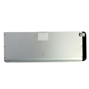 Pin Apple dùng cho MacBook MB771FE/A