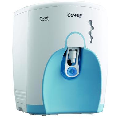 Máy lọc nước COWAY P5200RS