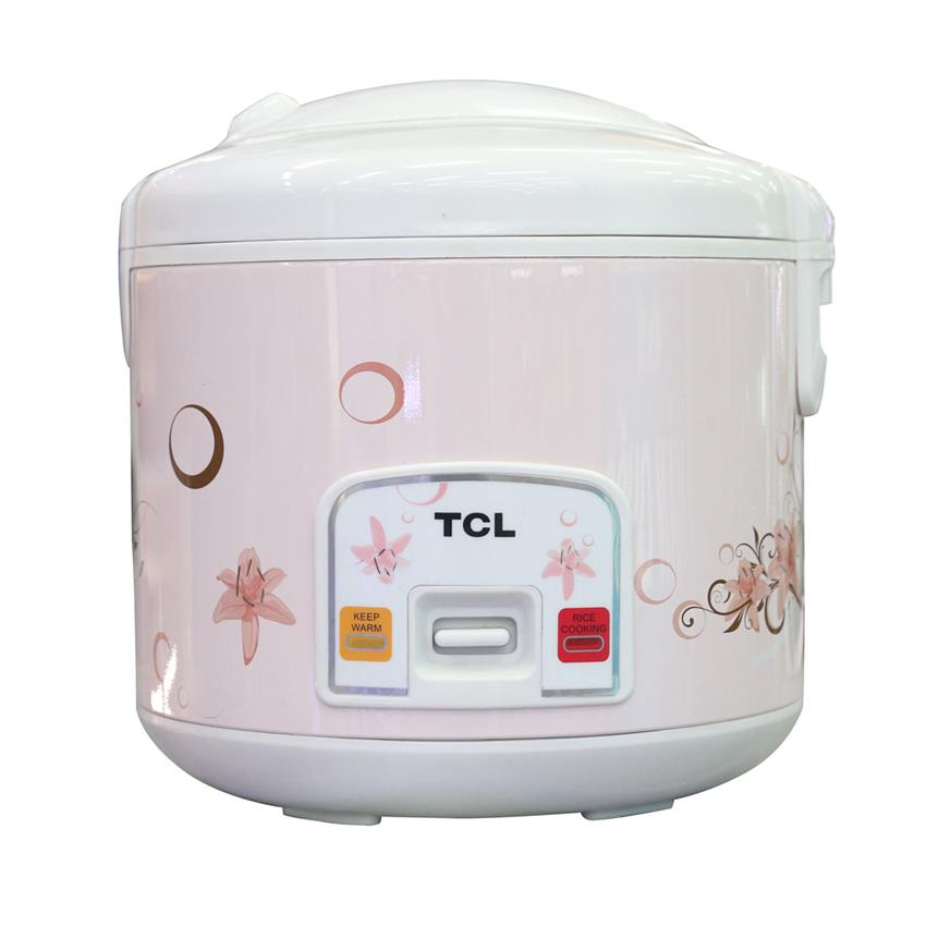 Nồi cơm điện TCL TBYP501A9