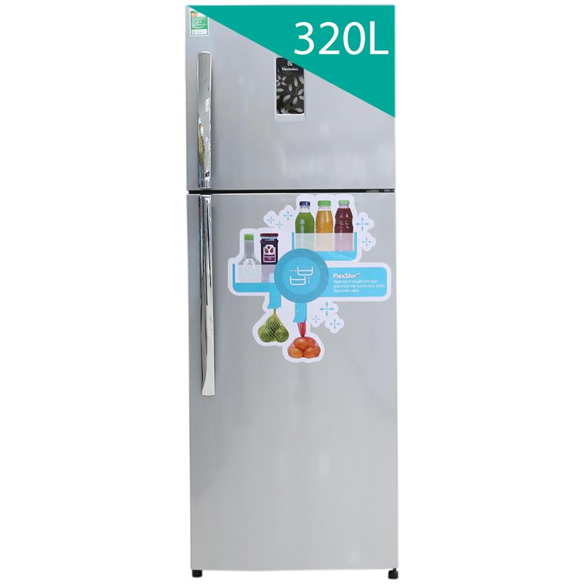 t lnh electrolux etb3200pe