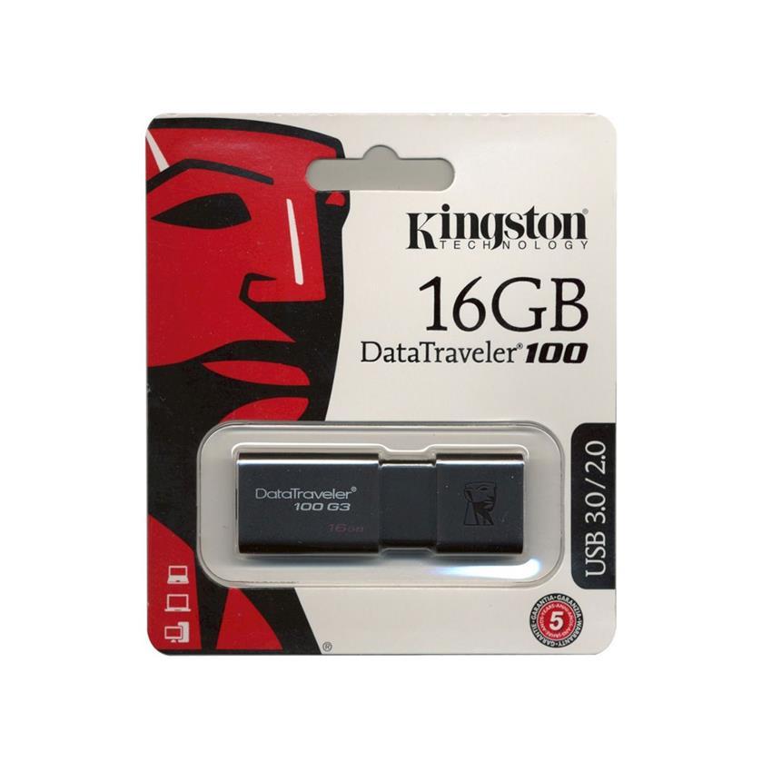 Mua Bán Trao Đổi Ram Laptop 8GB 16GB,  SSD 500GB Cũ, USB Win10 2020 new, thu mua xác Laptop hư, cũ - 5