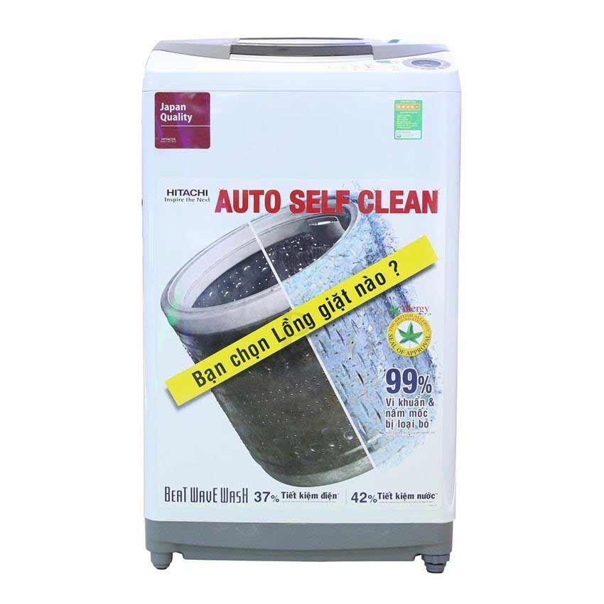 Máy giặt Hitachi SF95SWH