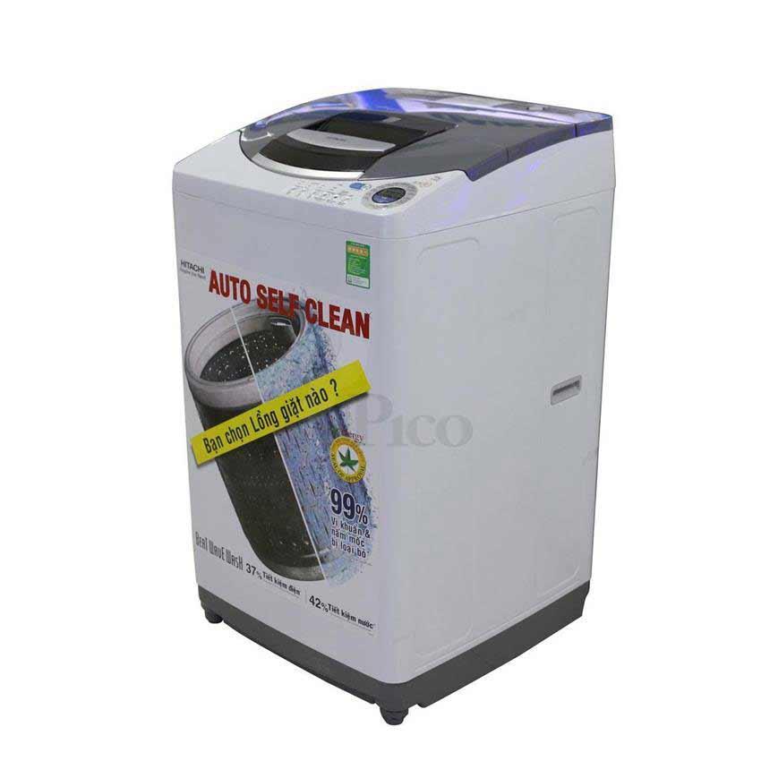 Máy giặt Hitachi SF95SSWH