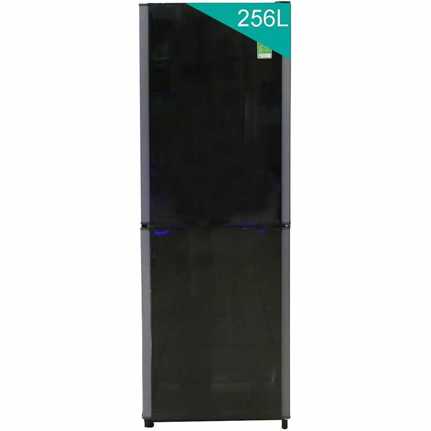 Tủ Lạnh Mitsubishi MR HD32G 256L