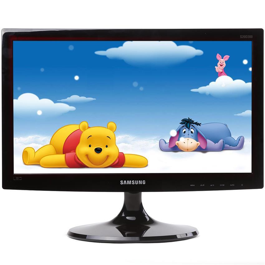 Kết quả hình ảnh cho LCD SAMSUNG 22D300