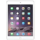 IPad Mini 3 Cellular 64GB Wifi 4G MGYN2THA