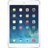 Ipad mini retina wifi 16GB-ME279ZPA - Bạc