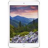 IPad Mini 3 Wifi 4G 16GB MGYR2ZPA - Gold