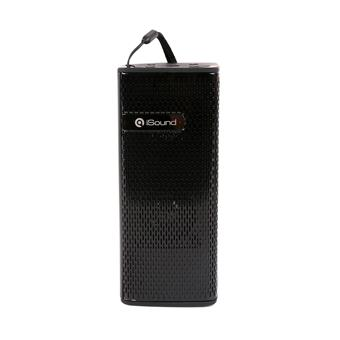 Loa Bluetooth iSound SP16B