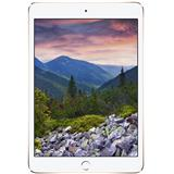 Apple iPad Air 2 Wifi 4G 64gb MH172ZPA - Vàng