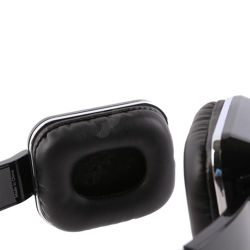Kết quả hình ảnh cho tai nghe microlab K330