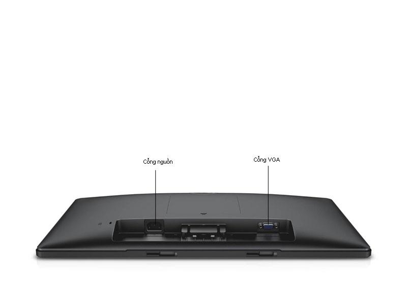 Màn hình máy tính LED Dell E2215H - 21.5 inch