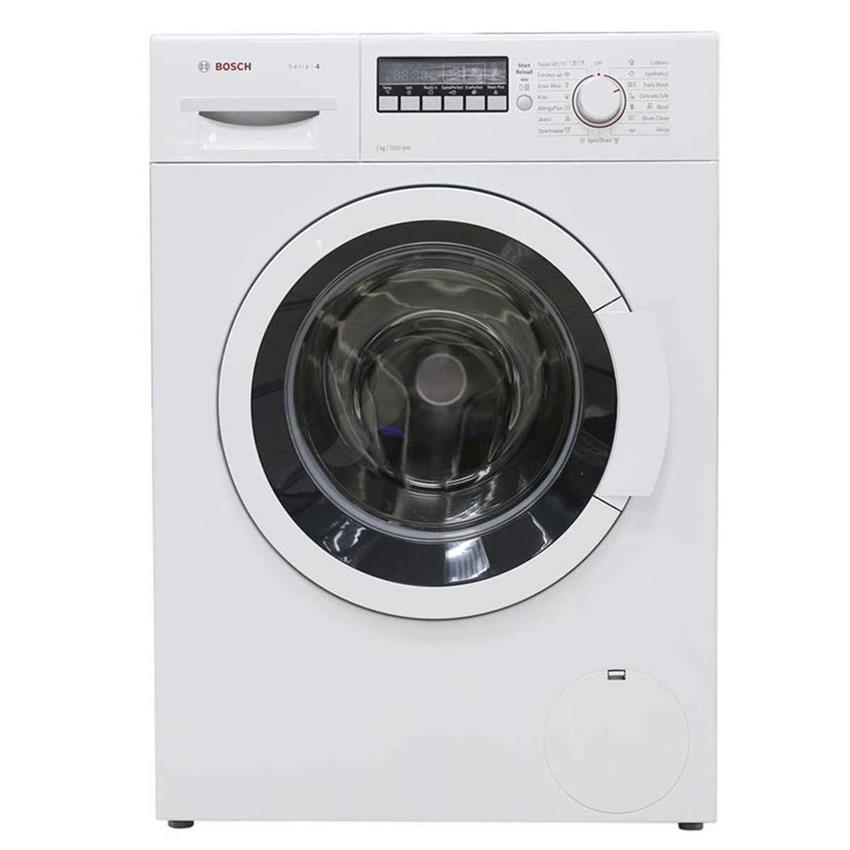 Máy giặt Bosch WAP24260SG 8 kg