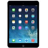 Apple ipad mini 2 retina wifi - 16GBME276