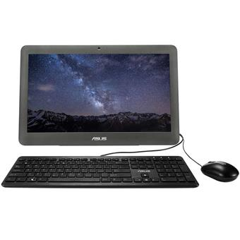 ASUS All In One ET2040IUK-BB027W