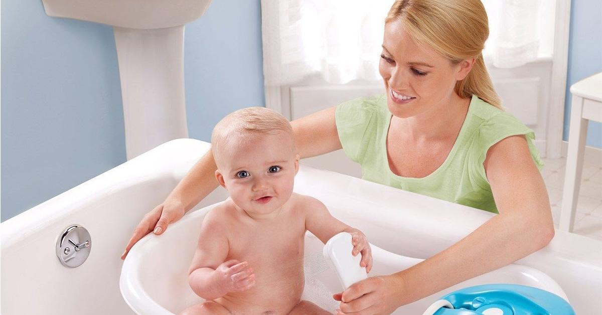 Đèn sưởi nhà tắm tốt cho sức khỏe
