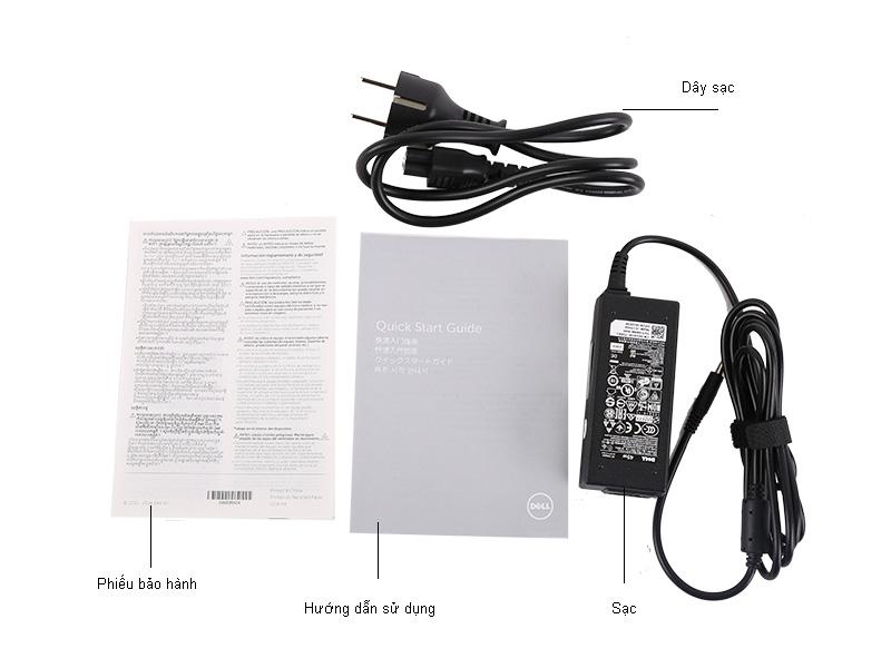 Dell Inspiron N5559-M5I5452W