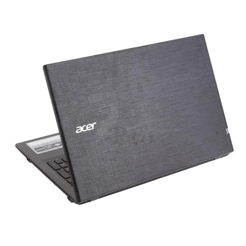 Kết quả hình ảnh cho Acer E5 573G