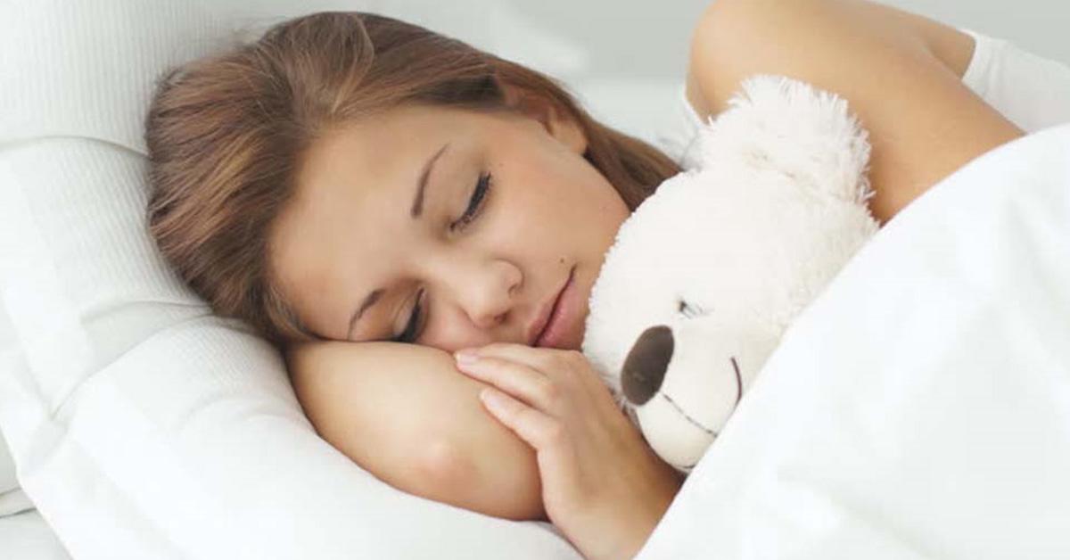 Chức năng Sleep