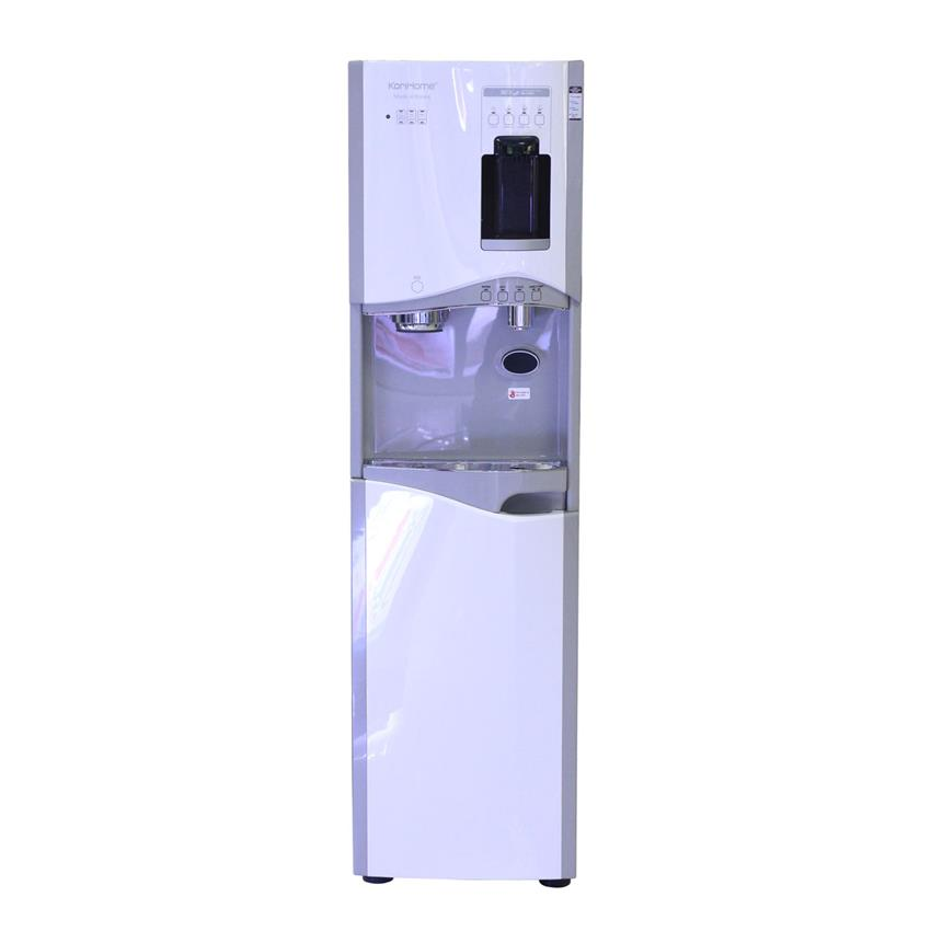Máy lọc nước Korihome WPK 939
