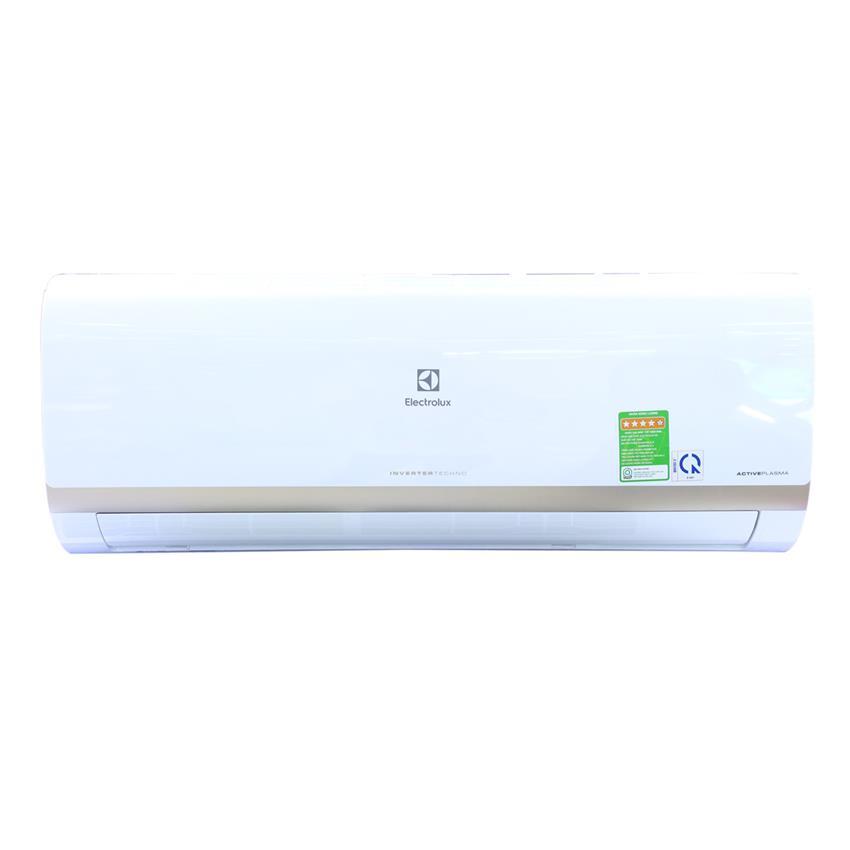 Điều hòa Electrolux 2 HP ESV18CRK A1