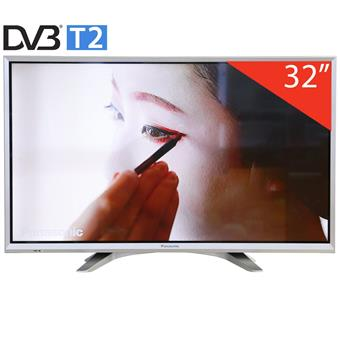 Tivi LED Panasonic TH32D410V