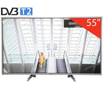 Tivi LED Panasonic TH55DS630V