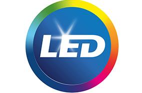 Hệ thống đèn Led sáng